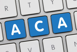 Affordable Care Act | MNJ Insurance