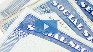 Increase-Social-Security-Benefit